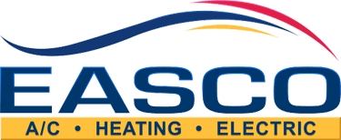 Easco Air Conditioning and Heating